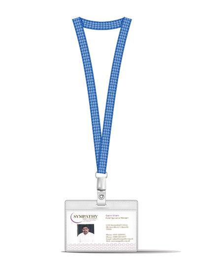 sympathy-volunteer-badge